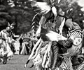 DSC_9061....the pow-wow dance....