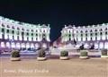 Rome, Piazza Esedra