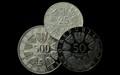 Coin_7900