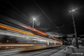 Bergen Lightrail