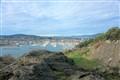 Anacortes, Washington.  Gateway to the San Juan Islands