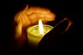 safe_candlelight