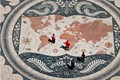 discoveries mosaic lisbon