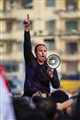 The Sound Of The Egyptian Revolution