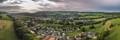 DJI00101-Bettendorf Panorama