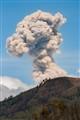 vulcan explosion