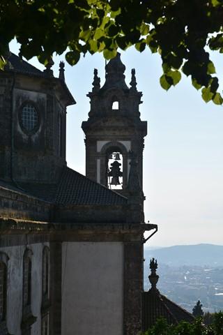 Portugal_2013_2013-08-25_538