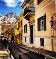 Greece,Plaka