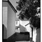 Buddle Lane ,Hatherleigh. Devon