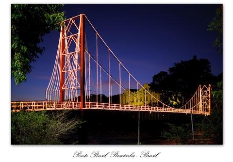 ponte_DSC_7276