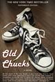 Old Chucks