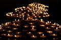 Nottradam Candles