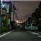 sakai_at_night3