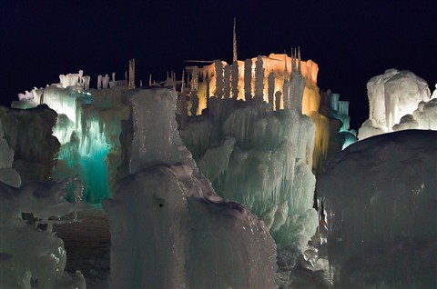 Ice Castles-20836