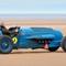 2016-03-16-Vintage Cars-0188