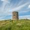 Portaferry Windmill Stump