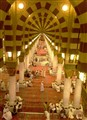 Prophet's Mosque-Medina Saudi Arab 1984-94