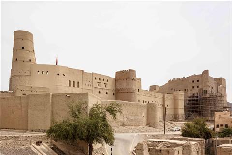 2012_04_Oman_105