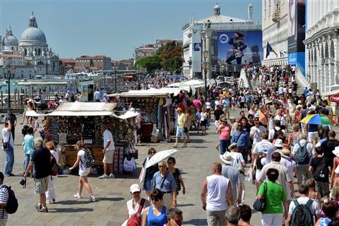 Venice_DSC_1226