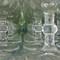 Agdal wine glasses