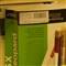2012.02.gx1.v1.d700.s100.hi.iso.office-7746