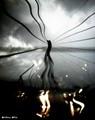 Rainy Rio