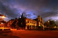 Kota Tua, Old Town Jakarta