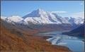 eklutna-lake-long-shot dpr