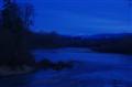 Skykomish River, WA