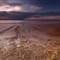 Humber Estuary IMG_0586