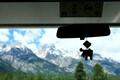 062220_S_Yellowstone_02