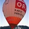 ballon 2010-6