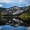 Marteen Lake