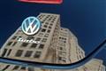 VW Shine