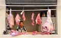 butcher marokko