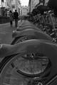 CYCLE PARIS