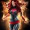 ZoeAnn-Dark_Phoenix01-sRGB-WEB