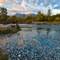 lost river - Makay Idaho 2
