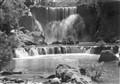 Hanabanilla Falls