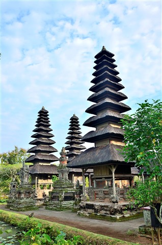 bali tower2