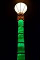 Baywalk Light