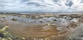 Low Tide_Sunderland_UK