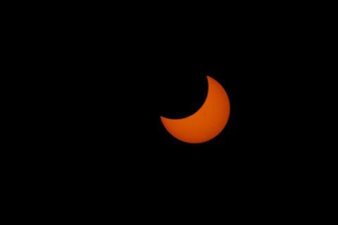052012SolarEclipse-20120520-IMG_2761