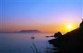 isole Egadi, Sicily, Italy