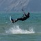 Kite Surfer_3210307