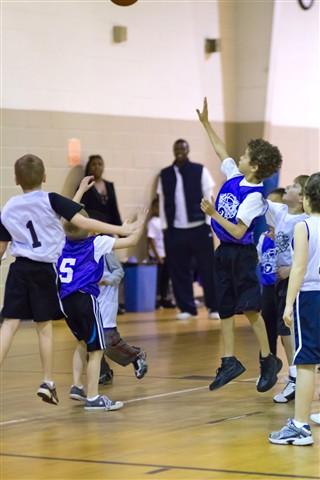 Coleman-Basketball-01-22-14