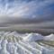 20130120-steaming sea 11-900