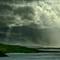 Scottish-skies