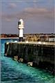 penzance lighthouse