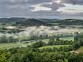 La Dordogne Valley, France